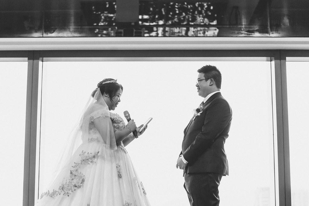 50882982733_336bf03291_b- 婚攝, 婚禮攝影, 婚紗包套, 婚禮紀錄, 親子寫真, 美式婚紗攝影, 自助婚紗, 小資婚紗, 婚攝推薦, 家庭寫真, 孕婦寫真, 顏氏牧場婚攝, 林酒店婚攝, 萊特薇庭婚攝, 婚攝推薦, 婚紗婚攝, 婚紗攝影, 婚禮攝影推薦, 自助婚紗
