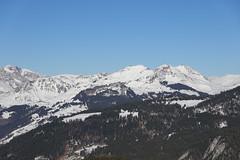 Plateau de Beauregard