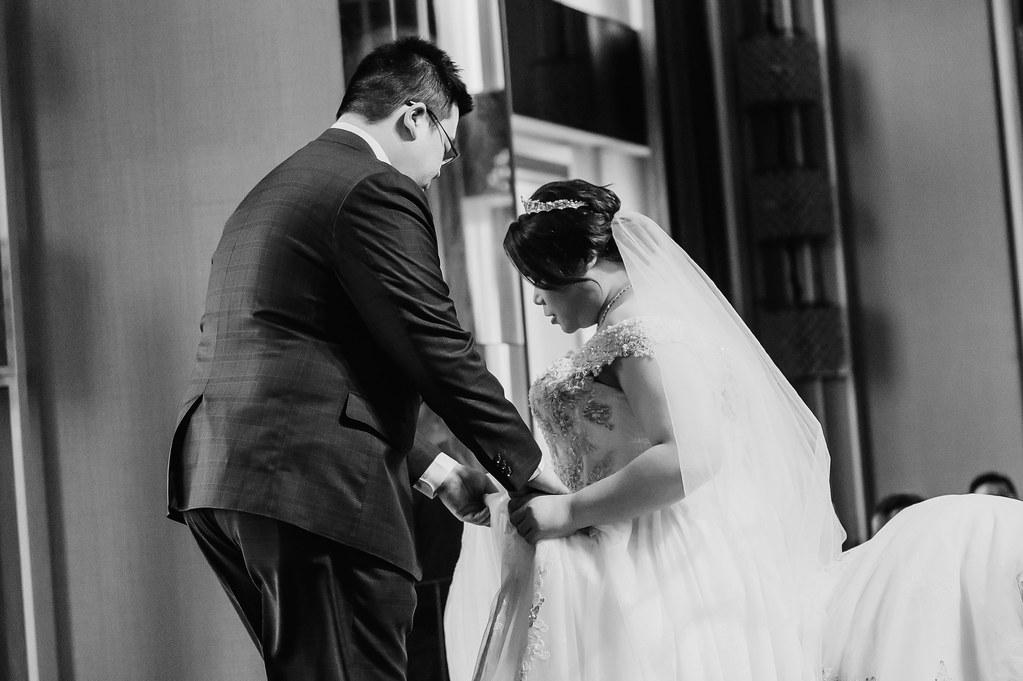 50883702566_6ee43ee0aa_b- 婚攝, 婚禮攝影, 婚紗包套, 婚禮紀錄, 親子寫真, 美式婚紗攝影, 自助婚紗, 小資婚紗, 婚攝推薦, 家庭寫真, 孕婦寫真, 顏氏牧場婚攝, 林酒店婚攝, 萊特薇庭婚攝, 婚攝推薦, 婚紗婚攝, 婚紗攝影, 婚禮攝影推薦, 自助婚紗