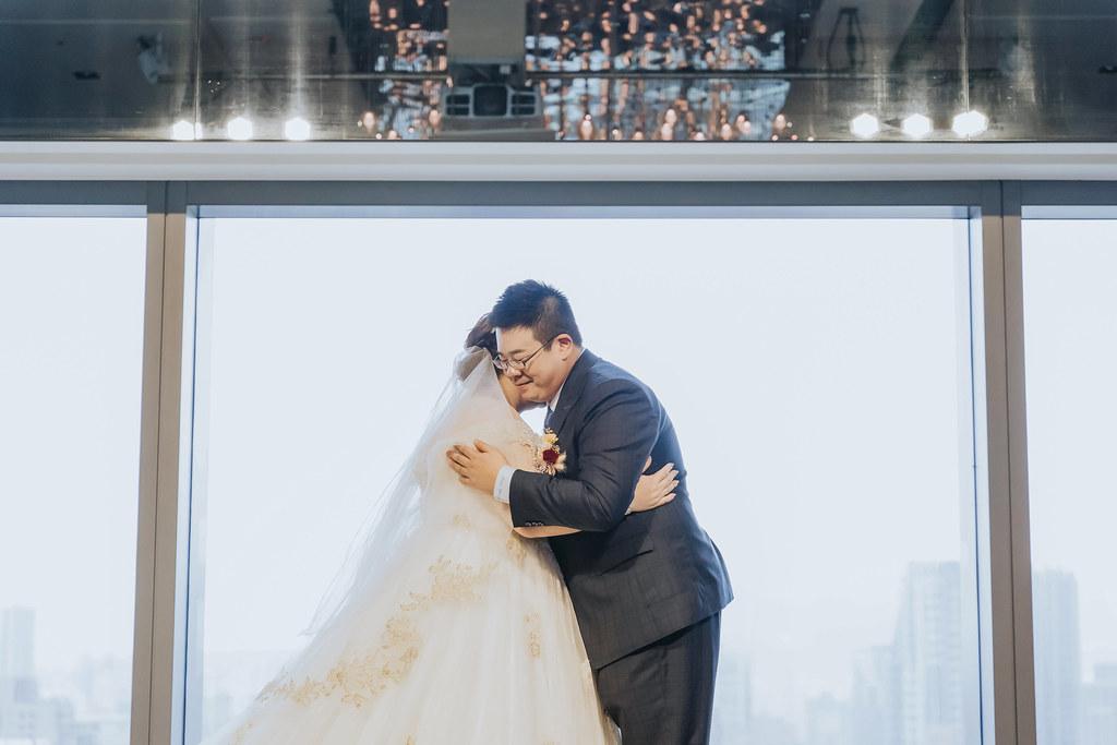 50883704101_327bd312b7_b- 婚攝, 婚禮攝影, 婚紗包套, 婚禮紀錄, 親子寫真, 美式婚紗攝影, 自助婚紗, 小資婚紗, 婚攝推薦, 家庭寫真, 孕婦寫真, 顏氏牧場婚攝, 林酒店婚攝, 萊特薇庭婚攝, 婚攝推薦, 婚紗婚攝, 婚紗攝影, 婚禮攝影推薦, 自助婚紗