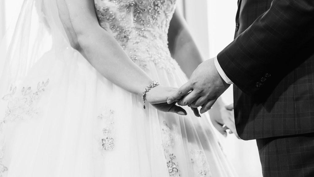 50883704656_145f6c2b72_b- 婚攝, 婚禮攝影, 婚紗包套, 婚禮紀錄, 親子寫真, 美式婚紗攝影, 自助婚紗, 小資婚紗, 婚攝推薦, 家庭寫真, 孕婦寫真, 顏氏牧場婚攝, 林酒店婚攝, 萊特薇庭婚攝, 婚攝推薦, 婚紗婚攝, 婚紗攝影, 婚禮攝影推薦, 自助婚紗