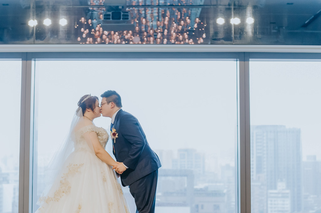 50883705551_47b20f2006_b- 婚攝, 婚禮攝影, 婚紗包套, 婚禮紀錄, 親子寫真, 美式婚紗攝影, 自助婚紗, 小資婚紗, 婚攝推薦, 家庭寫真, 孕婦寫真, 顏氏牧場婚攝, 林酒店婚攝, 萊特薇庭婚攝, 婚攝推薦, 婚紗婚攝, 婚紗攝影, 婚禮攝影推薦, 自助婚紗