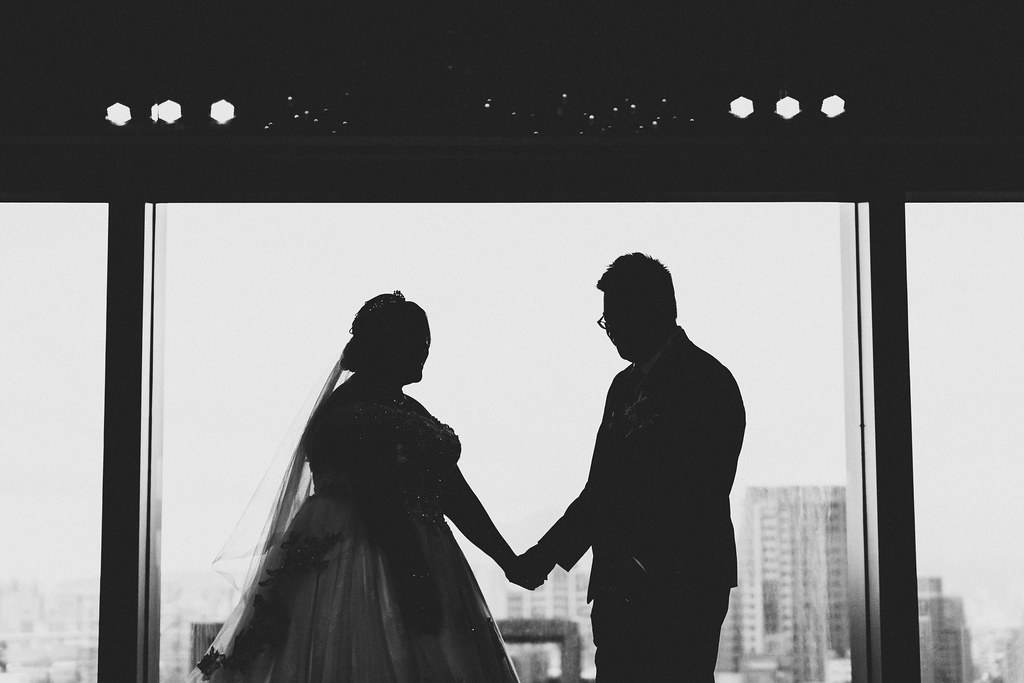 50883706041_370362042d_b- 婚攝, 婚禮攝影, 婚紗包套, 婚禮紀錄, 親子寫真, 美式婚紗攝影, 自助婚紗, 小資婚紗, 婚攝推薦, 家庭寫真, 孕婦寫真, 顏氏牧場婚攝, 林酒店婚攝, 萊特薇庭婚攝, 婚攝推薦, 婚紗婚攝, 婚紗攝影, 婚禮攝影推薦, 自助婚紗