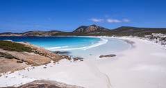 Thistle Cove_Esperance_DSF2937 copy