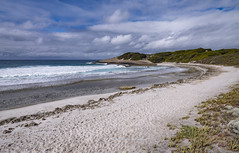 Salmon Beach_Esperance_DSF2958 copy