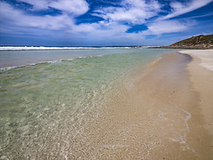 Elevens Mile Beach_Esperance_DSF2891 copy