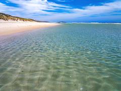Eleven Miles Beach_Esperance_DSF2878