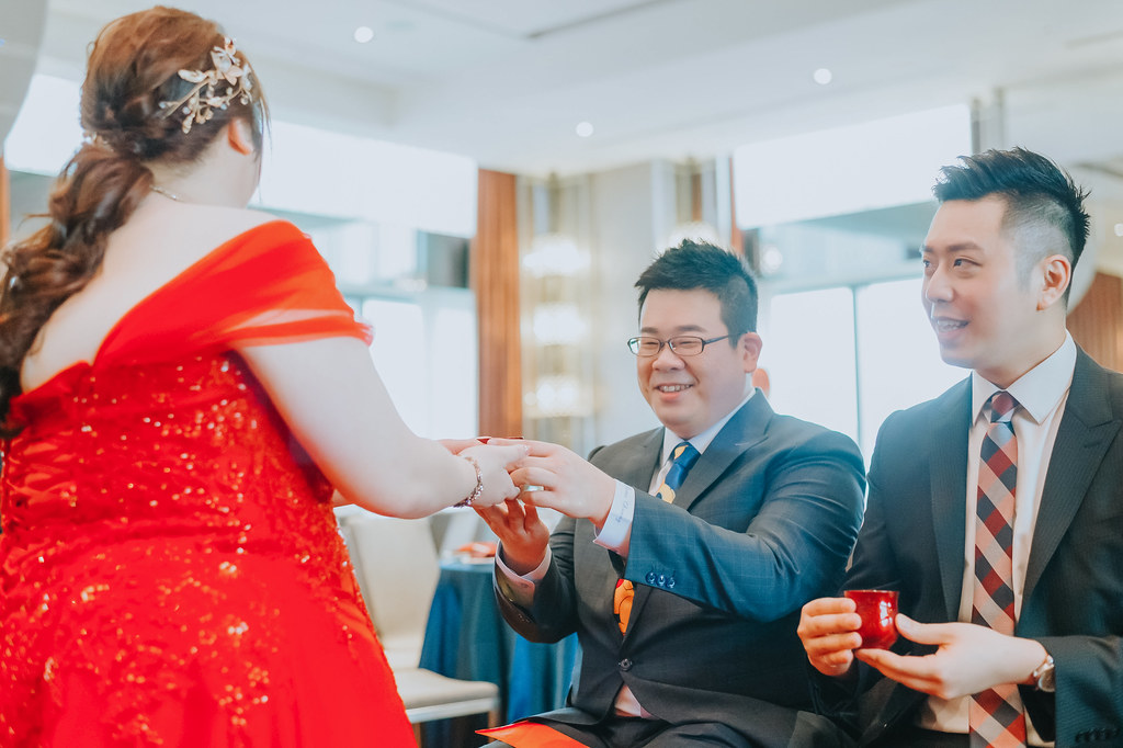 50883794152_a725f43c49_b- 婚攝, 婚禮攝影, 婚紗包套, 婚禮紀錄, 親子寫真, 美式婚紗攝影, 自助婚紗, 小資婚紗, 婚攝推薦, 家庭寫真, 孕婦寫真, 顏氏牧場婚攝, 林酒店婚攝, 萊特薇庭婚攝, 婚攝推薦, 婚紗婚攝, 婚紗攝影, 婚禮攝影推薦, 自助婚紗