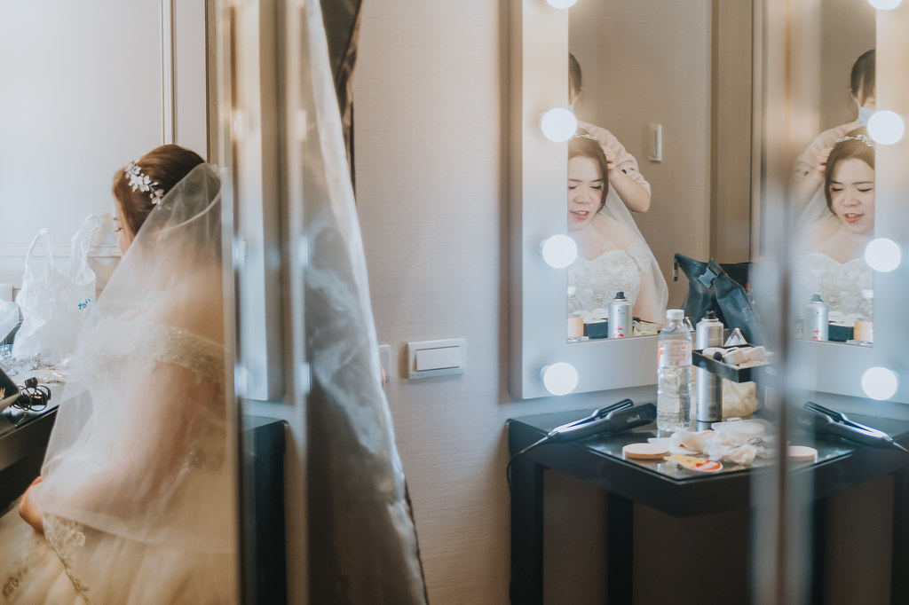50883797482_bf6eff1bd9_b- 婚攝, 婚禮攝影, 婚紗包套, 婚禮紀錄, 親子寫真, 美式婚紗攝影, 自助婚紗, 小資婚紗, 婚攝推薦, 家庭寫真, 孕婦寫真, 顏氏牧場婚攝, 林酒店婚攝, 萊特薇庭婚攝, 婚攝推薦, 婚紗婚攝, 婚紗攝影, 婚禮攝影推薦, 自助婚紗