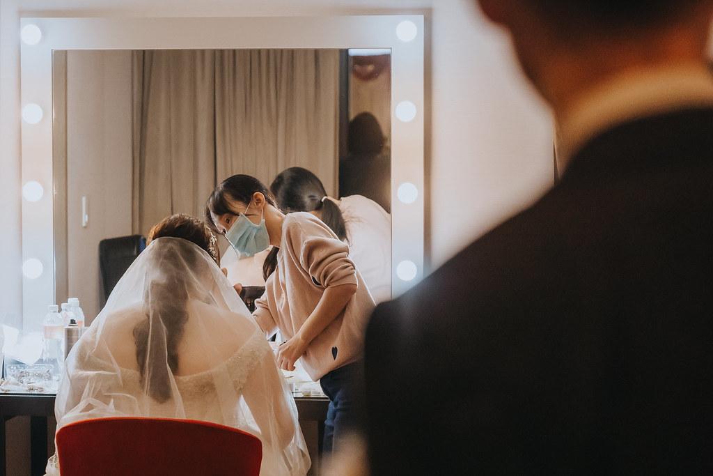 50883798207_edb17d923d_b- 婚攝, 婚禮攝影, 婚紗包套, 婚禮紀錄, 親子寫真, 美式婚紗攝影, 自助婚紗, 小資婚紗, 婚攝推薦, 家庭寫真, 孕婦寫真, 顏氏牧場婚攝, 林酒店婚攝, 萊特薇庭婚攝, 婚攝推薦, 婚紗婚攝, 婚紗攝影, 婚禮攝影推薦, 自助婚紗