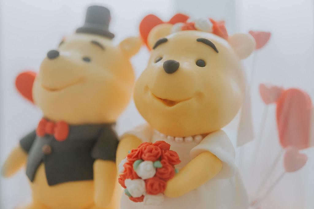 50883802297_d8fa1c03ac_b- 婚攝, 婚禮攝影, 婚紗包套, 婚禮紀錄, 親子寫真, 美式婚紗攝影, 自助婚紗, 小資婚紗, 婚攝推薦, 家庭寫真, 孕婦寫真, 顏氏牧場婚攝, 林酒店婚攝, 萊特薇庭婚攝, 婚攝推薦, 婚紗婚攝, 婚紗攝影, 婚禮攝影推薦, 自助婚紗
