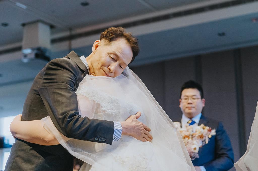 50883807637_bcfdf2cfa7_b- 婚攝, 婚禮攝影, 婚紗包套, 婚禮紀錄, 親子寫真, 美式婚紗攝影, 自助婚紗, 小資婚紗, 婚攝推薦, 家庭寫真, 孕婦寫真, 顏氏牧場婚攝, 林酒店婚攝, 萊特薇庭婚攝, 婚攝推薦, 婚紗婚攝, 婚紗攝影, 婚禮攝影推薦, 自助婚紗