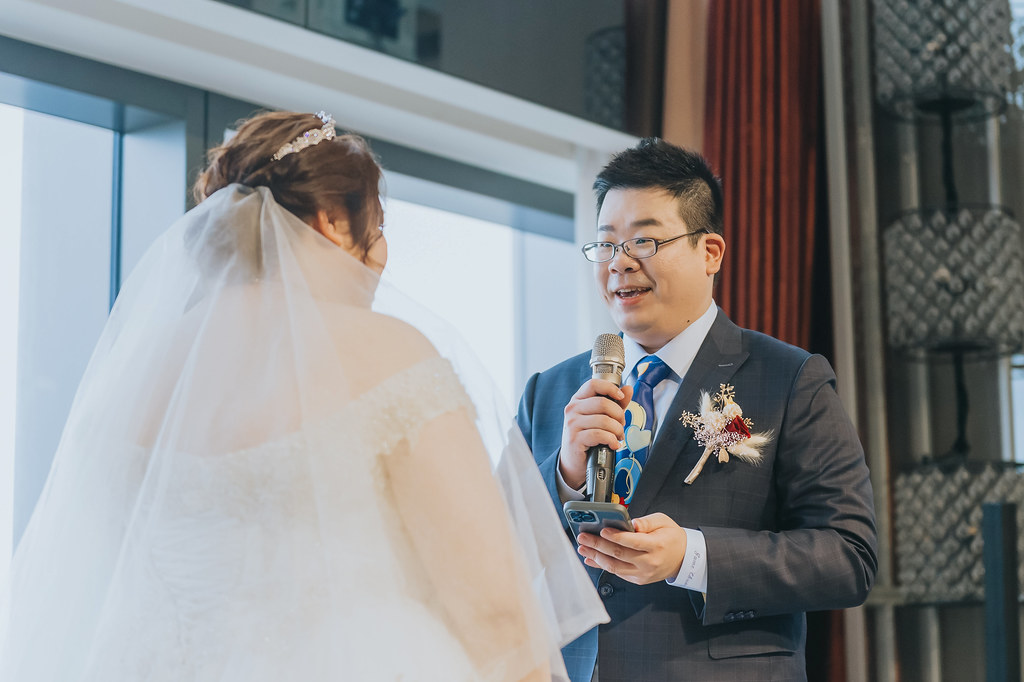 50883808732_c3ab033460_b- 婚攝, 婚禮攝影, 婚紗包套, 婚禮紀錄, 親子寫真, 美式婚紗攝影, 自助婚紗, 小資婚紗, 婚攝推薦, 家庭寫真, 孕婦寫真, 顏氏牧場婚攝, 林酒店婚攝, 萊特薇庭婚攝, 婚攝推薦, 婚紗婚攝, 婚紗攝影, 婚禮攝影推薦, 自助婚紗