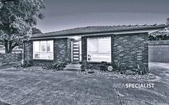 1/1 Goodwood Drive, Springvale VIC