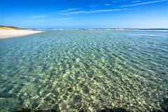 Esperance_Eleven Miles Beach_DSC5328
