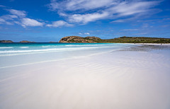 Cape Le Grand_Lucky Bay_Esperance_DSC5283