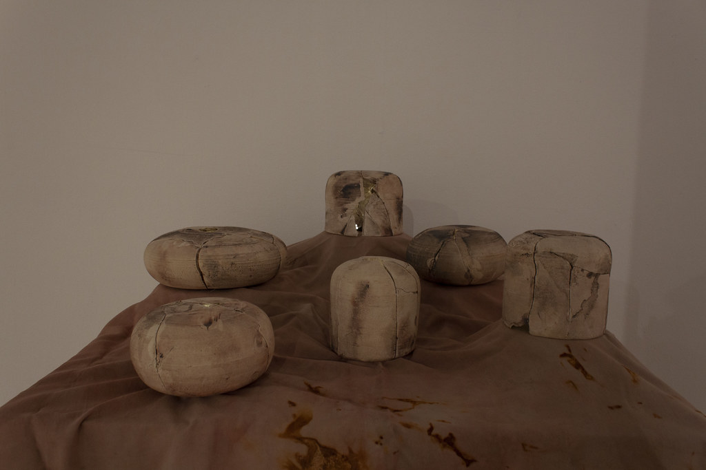 Jars Of Clay images