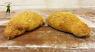 Pane di Mais