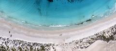 Cape Arid_Esperance_Cr_DSF2770
