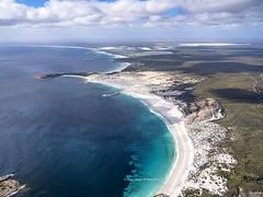 Cape Arid_DSF2739