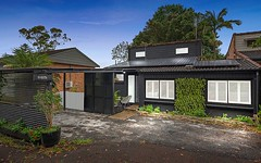 2/156a Brisbane Water Drive, Point Clare NSW