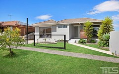 28 Ashleigh Crescent, Meadow Heights VIC