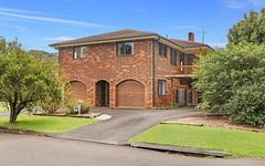 21 Uratta Street, West Gosford NSW