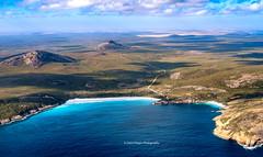 Hellfire Bay_Cape Le Grand_DSF2810