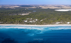 Twenty Mile Beach_Esperance_DSF2846