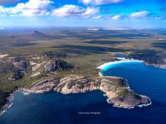 Cape Le Grand_Esperance_DSF2803