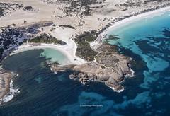 Cape Arid_Esperance_DSF2767