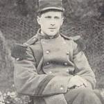 Le Caporal Jules André Peugeot