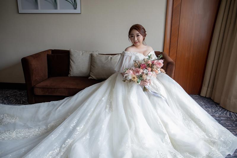 """""""喜來登婚禮攝影,台北婚攝,喜來登婚攝推薦,喜來登婚宴,台北喜來登婚禮記錄,婚攝推薦,婚攝ptt推薦,婚攝作品,婚攝價格,喜來登婚攝"""""""