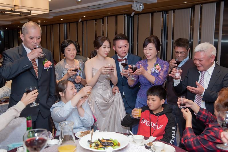 """""""婚禮攝影,台北婚攝,台南海鮮餐廳婚攝,士林台南海鮮餐廳婚禮攝影,婚攝推薦,婚攝ptt推薦,婚攝作品,婚攝價格,臉紅紅婚禮攝影"""""""