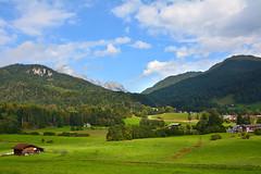 Berchtesgaden - Außerorts (057)