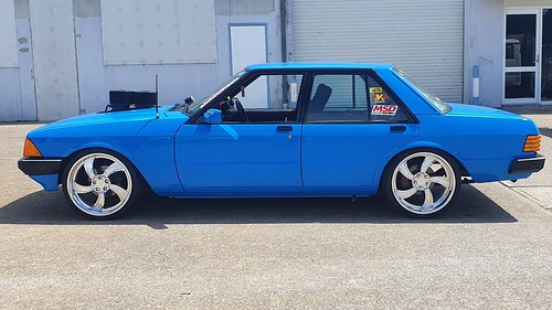 "Showwheels custom made wheels • <a style=""font-size:0.8em;"" href=""http://www.flickr.com/photos/96495211@N02/50888005403/"" target=""_blank"">View on Flickr</a>"
