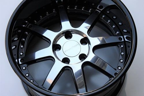 """Showwheels Forged wheels • <a style=""""font-size:0.8em;"""" href=""""http://www.flickr.com/photos/96495211@N02/50888011013/"""" target=""""_blank"""">View on Flickr</a>"""