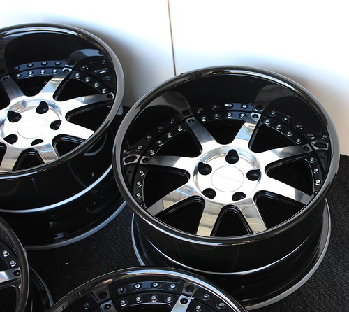"Showwheels Forged wheels • <a style=""font-size:0.8em;"" href=""http://www.flickr.com/photos/96495211@N02/50888011048/"" target=""_blank"">View on Flickr</a>"