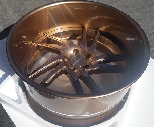 """Showwheels Forged wheels • <a style=""""font-size:0.8em;"""" href=""""http://www.flickr.com/photos/96495211@N02/50888029288/"""" target=""""_blank"""">View on Flickr</a>"""
