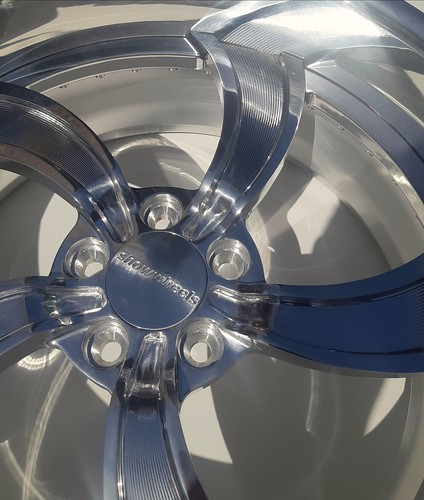 """Showwheels Forged wheels • <a style=""""font-size:0.8em;"""" href=""""http://www.flickr.com/photos/96495211@N02/50888029678/"""" target=""""_blank"""">View on Flickr</a>"""