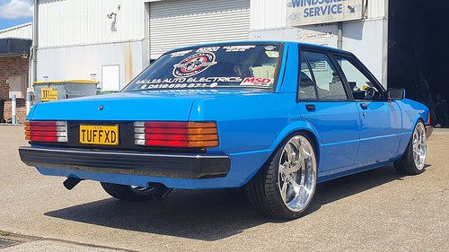 "Showwheels custom made wheels • <a style=""font-size:0.8em;"" href=""http://www.flickr.com/photos/96495211@N02/50888719546/"" target=""_blank"">View on Flickr</a>"