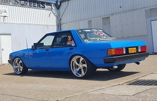 "Showwheels custom made wheels • <a style=""font-size:0.8em;"" href=""http://www.flickr.com/photos/96495211@N02/50888719576/"" target=""_blank"">View on Flickr</a>"