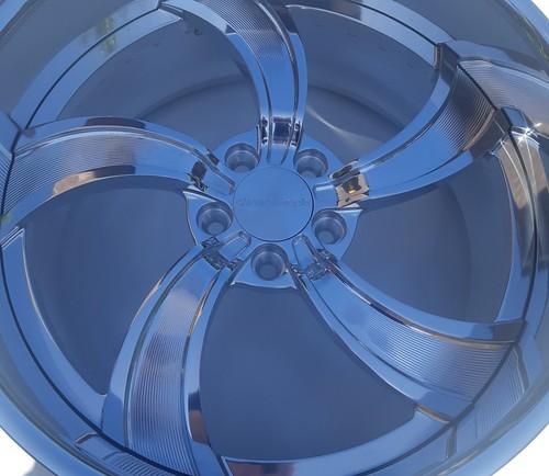 "Showwheels custom made wheels • <a style=""font-size:0.8em;"" href=""http://www.flickr.com/photos/96495211@N02/50888719701/"" target=""_blank"">View on Flickr</a>"