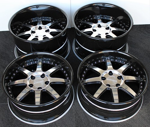 "Showwheels Forged wheels • <a style=""font-size:0.8em;"" href=""http://www.flickr.com/photos/96495211@N02/50888725311/"" target=""_blank"">View on Flickr</a>"