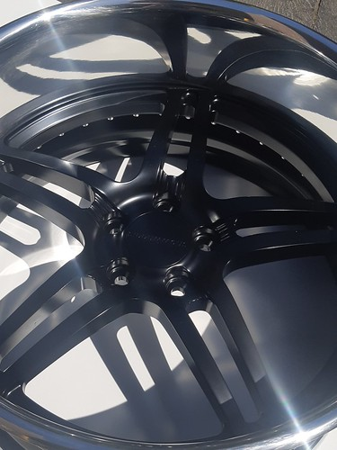 """Showwheels Forged wheels • <a style=""""font-size:0.8em;"""" href=""""http://www.flickr.com/photos/96495211@N02/50888743626/"""" target=""""_blank"""">View on Flickr</a>"""