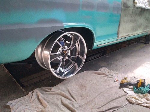 "Showwheels custom made wheels • <a style=""font-size:0.8em;"" href=""http://www.flickr.com/photos/96495211@N02/50888839172/"" target=""_blank"">View on Flickr</a>"