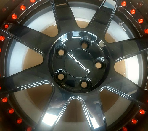 """Showwheels Forged wheels • <a style=""""font-size:0.8em;"""" href=""""http://www.flickr.com/photos/96495211@N02/50888858412/"""" target=""""_blank"""">View on Flickr</a>"""