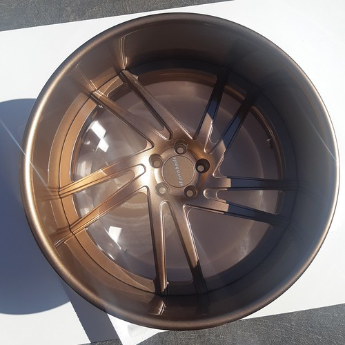 """Showwheels Forged wheels • <a style=""""font-size:0.8em;"""" href=""""http://www.flickr.com/photos/96495211@N02/50888862827/"""" target=""""_blank"""">View on Flickr</a>"""