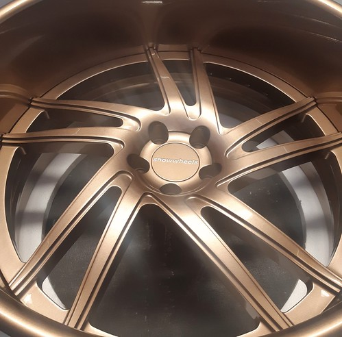 "Showwheels Forged wheels • <a style=""font-size:0.8em;"" href=""http://www.flickr.com/photos/96495211@N02/50888862847/"" target=""_blank"">View on Flickr</a>"
