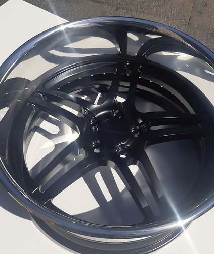 """Showwheels Forged wheels • <a style=""""font-size:0.8em;"""" href=""""http://www.flickr.com/photos/96495211@N02/50888863047/"""" target=""""_blank"""">View on Flickr</a>"""